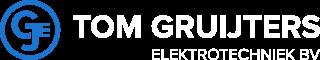 Elektrotechniek Tom Gruijters Renkum